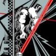GATE J Vol.2 〜21st Century J' s BEST〜