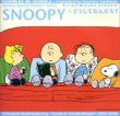 SNOOPY 9(1997-1998)SUNDAY SPECIAL PEANUTS SERIES