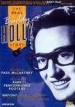 Real Buddy Holly Story