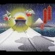 約束の十二月/誰かの冬の歌