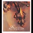 Dj Koutarou.a Presents Sweet Room