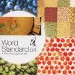 World Standard.04