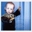 Piano Quintet: 永冨和子(P)Prague Wind Quintet