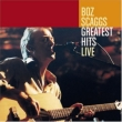Greatest Hits Live (2CD)