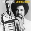 Essential George Duke