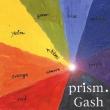 Prism.