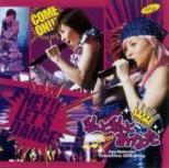 松浦亜弥コンサートツアー2004春〜私と私とあなた〜