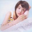 神様 これって恋? (Dvd)【Copy Control CD】