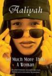 So Much More Than A Woman (Unauthorized Documentary)