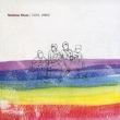 Rainbow Blues 【Copy Control CD】