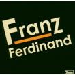 Franz Ferdinand (アナログレコード)