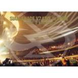 SIAM SHADE V7 LIVE in 武道館〜LEGEND OF SANCTUARY〜