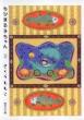 ちびまる子ちゃん 2 集英社文庫コミック版