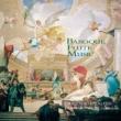 工藤重典 Flute Baroque Works-chedeville, C.p.e.bach, F.couperin, Etc