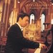 Piano Sonata.23 / .13: 松本和将+j.s.bach (Copy Control CD)