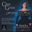 Casa Guidi, Five Songs, Etc: 大植英次 / Minnesota O Von Stade(Ms)