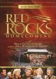 Red Rocks Homecoming