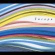 哀愁のヨーロッパ