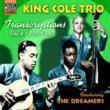 King Cole Trio Transcriptionsvol.4