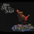 Miss Salt & Sugar 【Copy Control CD】