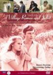 『村のロメオとジュリエット』全曲 ヴェイグル監督、マッケラス&オーストリア放送響、フィールド、A.デイヴィス、他(1991 ステレオ)