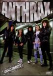 Soldiers Of Metal (Unauthorized / Documentary)