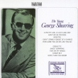 Young George Shearing