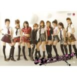 Eizo The Morning Musume.4-Single M Clips-