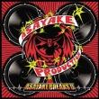 Asayake Breaks: 2