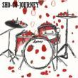 Sho-Co-Journey