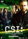 Csi: 科学捜査班: シーズン5: コンプリートBOX2