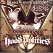 Hood Politics: Vol.5