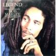 Legend (180グラム重量盤レコード)