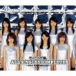Morning Musume.All Singles Complete -10th Anniversary-