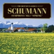 Schumann: Symphony No.1 `spring`