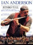 Plays The Orchestral Jethro Tull