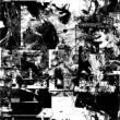 Oblivion With Bells (2枚組アナログレコード)