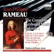 Complete Keyboard Works Vol.1: S.gutman(P)