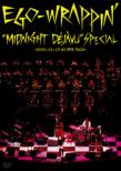 """""""Midnight Dejavu"""