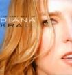 Very Best Of Diana Krall (2枚組アナログレコード/ベストアルバム)