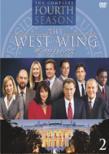 ワーナーTVシリーズ::ザ・ホワイトハウス<フォース・シーズン>セット2