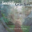 (Xrcd2)song From A Secret Garden