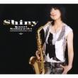 Shiny (+DVD)