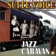 Jazz Caravan