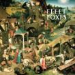 Fleet Foxes (アナログレコード)