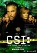 CSI:科学捜査班 シーズン6 コンプリートDVD BOX I