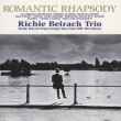Romantic Rhapsody