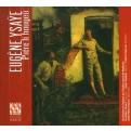 歌劇『坑夫ピエール』全曲 ヘック&ワロン王立歌劇場、ジラール、ガブリエル、デルクール(2006 ステレオ)(2CD)