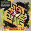 Got The Bug: The Remixes Collection