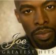 Joe' s Greatest Hits